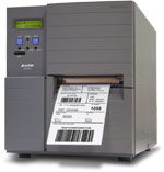 LM4e Series Barcode Printers