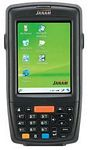 Janam XM60 WindowsCE Mobile Computer